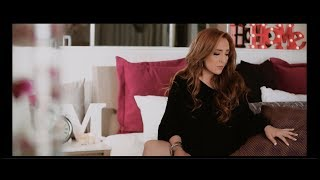 Myriam - Irracional | Video Oficial