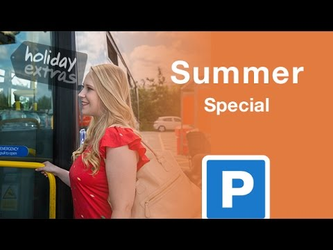 gatwick-summer-special-parking-|-holiday-extras