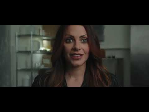 Lifetime Thriller Movies 2018   New Lifetime Movies Based on A True Story Event 2018