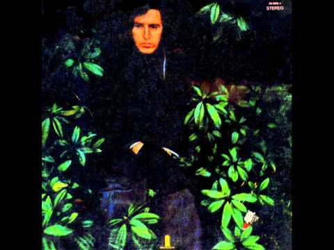 Michael McGear - Woman 1972 (FULL ALBUM)