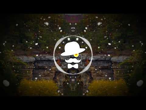 Guru Josh - Infinity 2012 (DJ Antoine vs Mad Mark Radio Edit)(Bass Boosted)(HD)