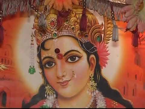 Explanation of Self- Manifested Sri Yantra at Hari Parbat - Srinagar by R K Sapru
