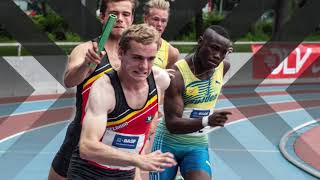 augnerplus Leichtahtletik Running