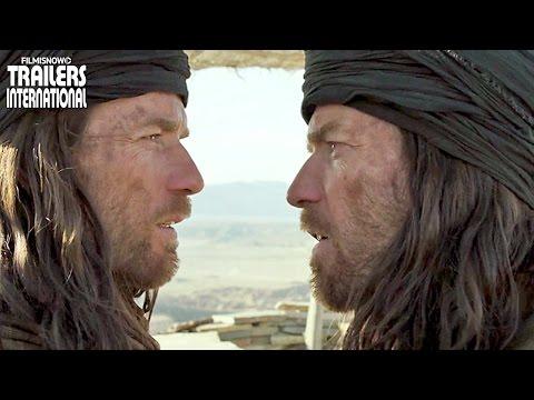 Trailer do filme Últimos Dias no Deserto