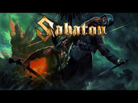 Sabaton - Far From The Fame (Lyrics)