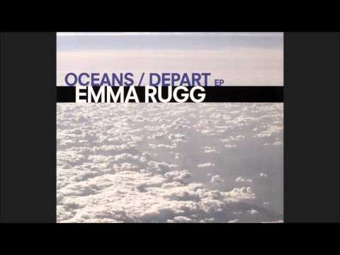 Emma Rugg - When I Looked At You (Audio)