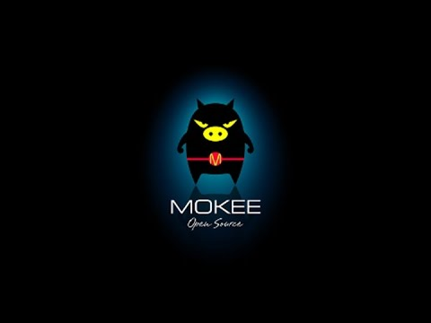 Mokee Rom MK71 1 (Nougat 7 1 1) (LineageOs based)