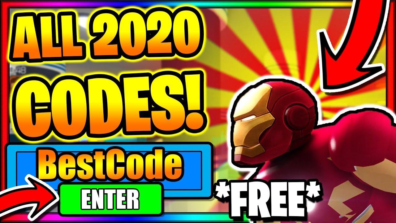 New Epic Baby Sim Codes Roblox Superhero Simulator Codes Roblox October 2020 Mejoress