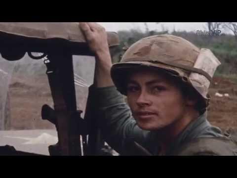 Vietnam in HD 3 2011