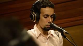 Carlos Gomes - Escuro/Vazio, do álbum Canções Não