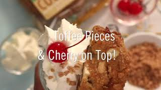 Cookie Recipes and Dessert Ideas