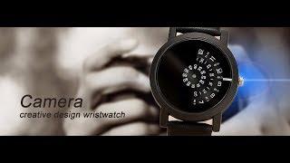 Женские часы цены | aliexpress интернет