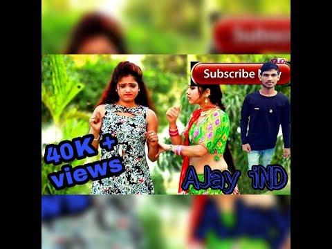 2018 का सबसे हिट गाना - Nando rahriya me (Biharwap.in)#top10ramnagar#