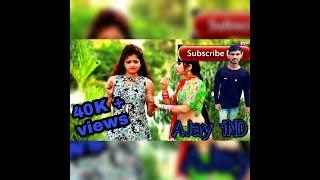 2018 का सबसे हिट गाना - Nando rahriya me (Biharwap.in)#AJayiND #samarsingh #trandind