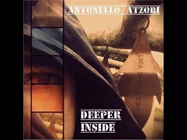 Deeper Inside