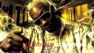 LEE VAYAH B reggae ragga dance hall //GONG SKWAD RIDDIM//ruffgongrecordz