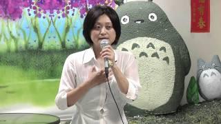 日本食育政策與食農教育1