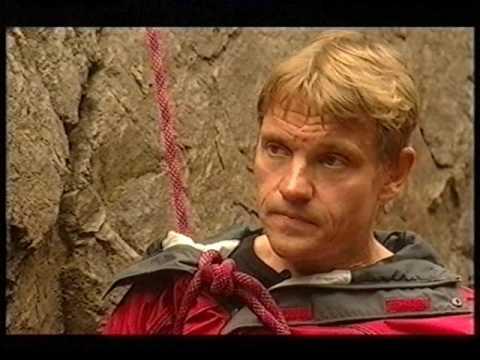 BBC1 Doctors Unforeseen (24th November 2006)