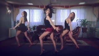 Lesya Dance