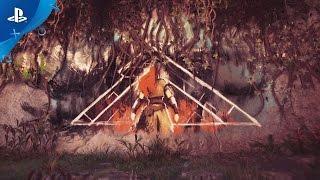 Horizon Zero Dawn | PS4