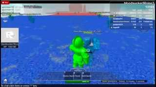 roblox cool sword game u should try it gahhg1 videos