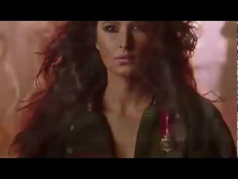 afghan-jalebi-ya-baba-video-song-phantom-hd