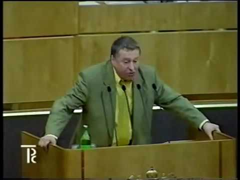 Жириновский Самые смешные моменты, Видео, Смотреть онлайн