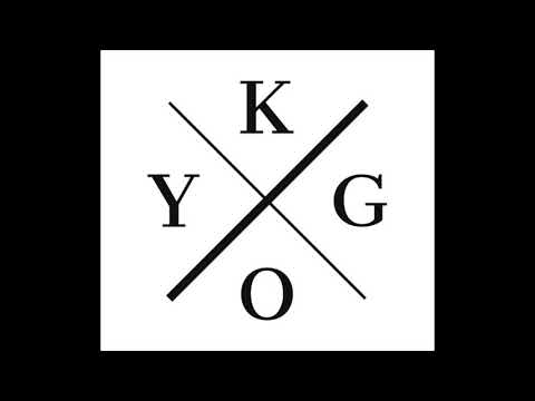 Walk Off the Earth - Home We'll Go (Kygo Remix Live)(v2)