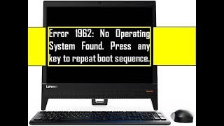 the system found unauthorized changes on the firmware operating system or uefi drivers solucion