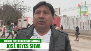 APERTURAN ESCUELA DE BASQUET   ALCALDE FOMENTA EL DEPORTE PARA COMBATIR LA INSEGURIDAD   JOVENES TOM