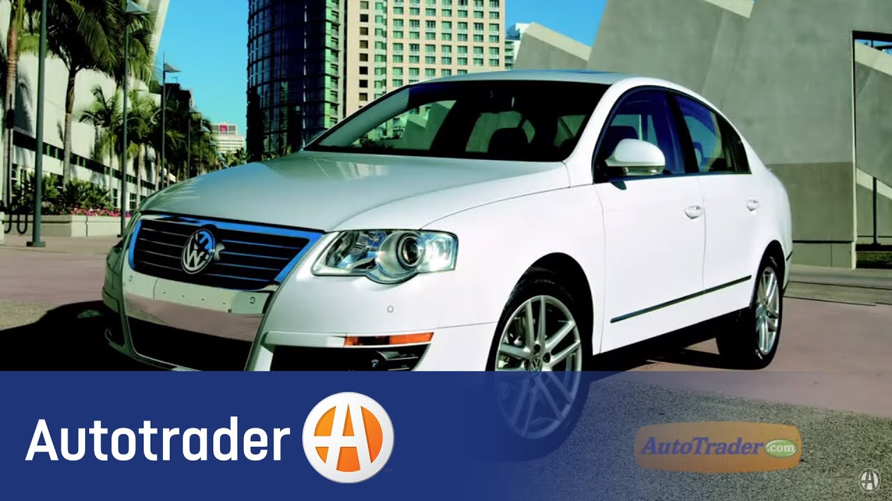 Autotrader Used Cars >> 2002 2006 Nissan Altima Sedan Used Car Review Autotrader