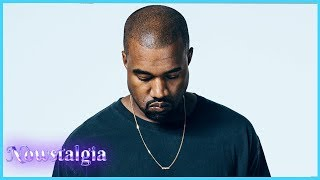 Kanye West Wyoming Album Sessions | Nowstalgia Reacts