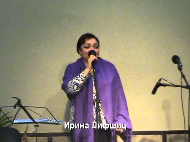 Живая Струна 10.03.2013. Часть 3