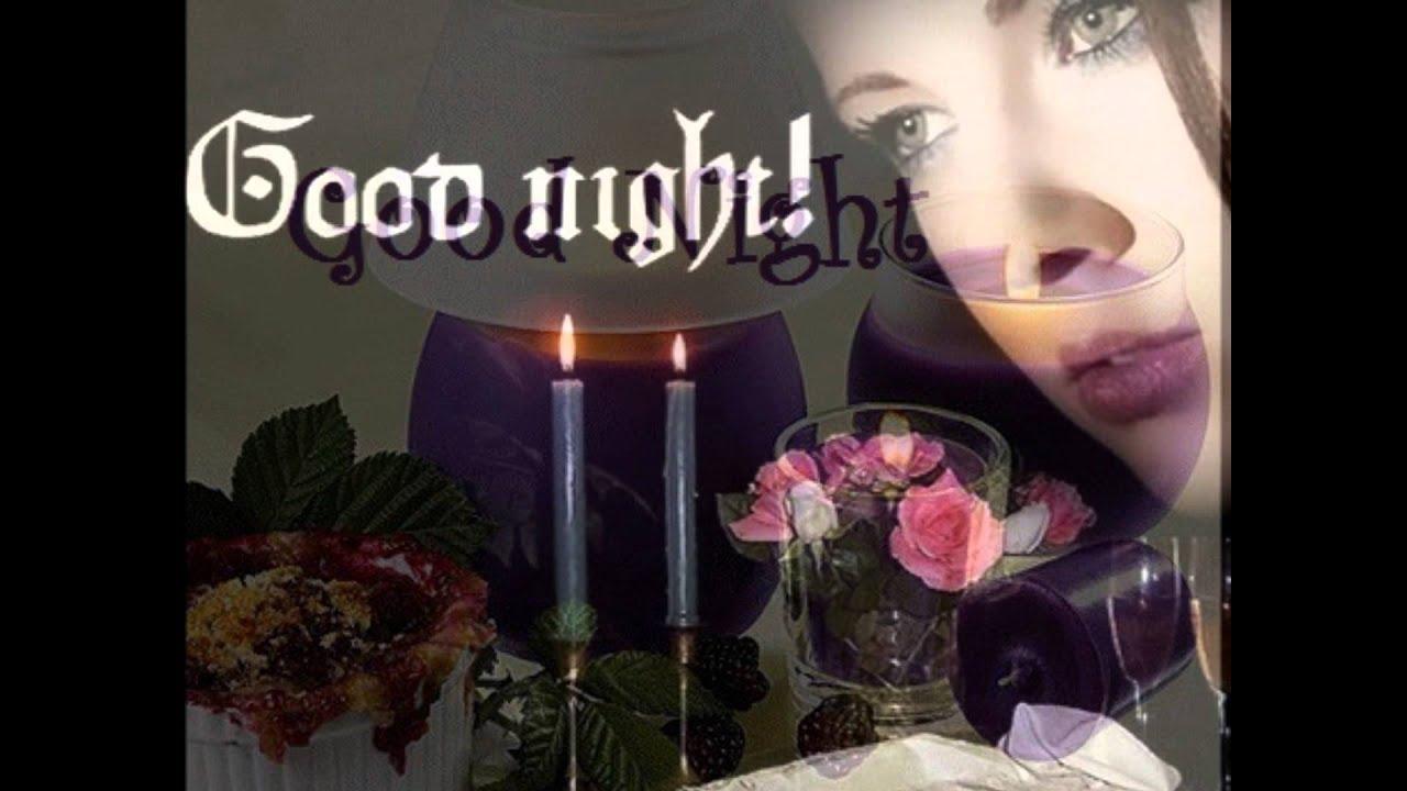 good night mylove gift anata youtube good night mylove gift anata m4hsunfo