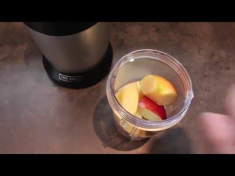 0 - Gastroback Design Micro Blender