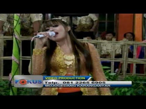 Konco mesra house dj YOU AND ME //trimo luwung pro//live sambirejo