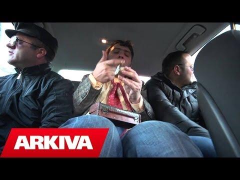 Ujqit - Daja Zeq