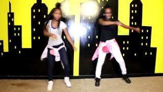 Ayo & Teo In Reverse ♨♨♨ #reverseLikeDihChallenge TKIRA & ZARIA