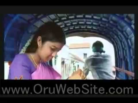 free download for tamil  videos