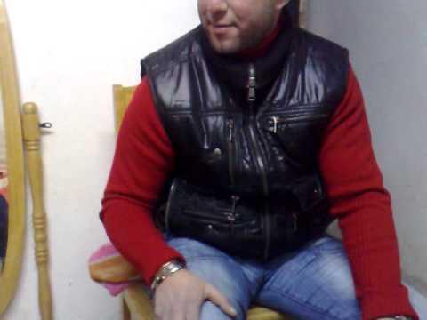 Cheb Abdelhak Et Cheb Hasni - Edition Es-Salem Présente