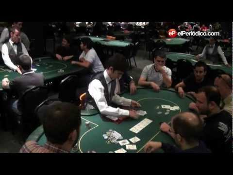 online casino slots philippines