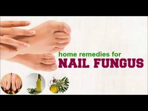 fungus key pro review – dr chang toenail fungus