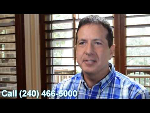 Window Replacement Damascus MD | (240) 466-5000