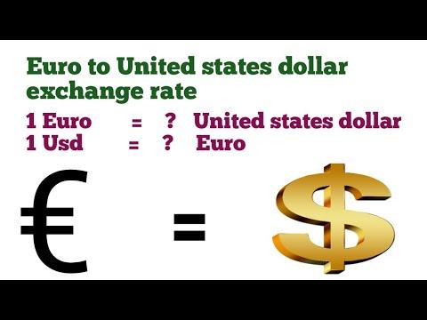 euro to usd| euro to usd |usd to eur |euro to dollar|euro to dollar|dollar to euro|usd to eur