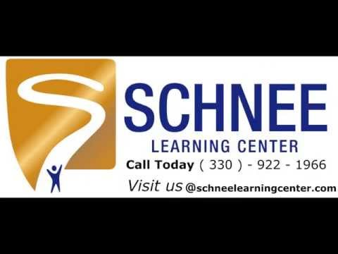 Schnee Learning Center