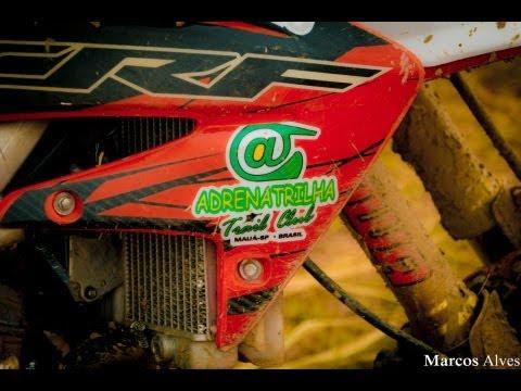 2a Etapa Copa EFX HondaASW Arujá 24_03_2013(FULL DH)