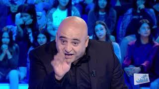Saffi Kalbek S01 Episode 04 06-11-2019 Partie 04
