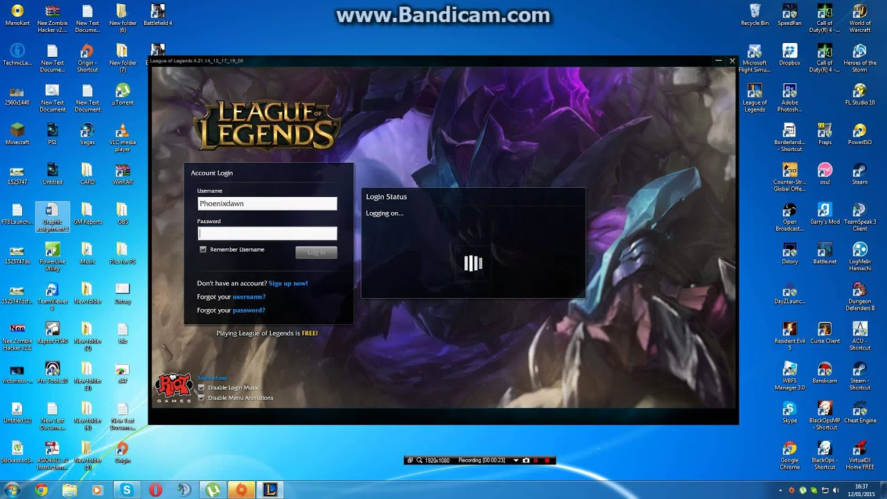 League Of Legends (Video Game) Archives - Page 2 of 4
