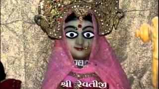 Dada Ne Darbar Jashu - Swaminarayan Prabhatiya