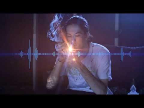 Bones ft ASAP Rocky - Dirt (Canal St. Extended Uncut)